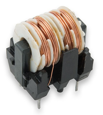 Common Mode Choke - EE Inductor