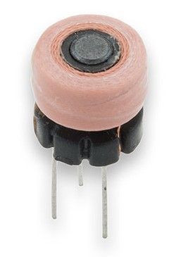 Custom Inductor-CETTechnology.om