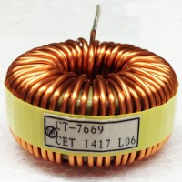 HF Series Inductor