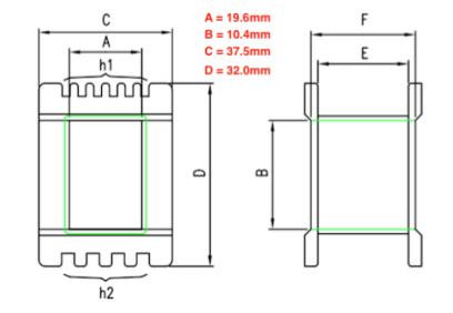 voltage regulation of transformer