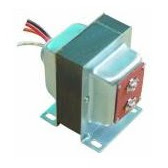 Class 2 Power Transformer Screw Terminal Series Transformers