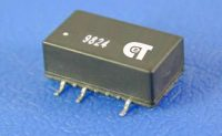 DC / DC Converter CT-13DS Series