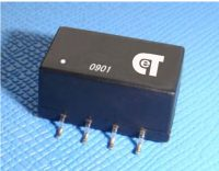 DC / DC Converter CT-13DS3 Series