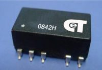 DC / DC Converter CT-13DS4 Series